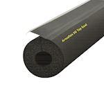 Armaflex XG Top Seal recouvrement-Ep. 25mm-Diam. 22mm
