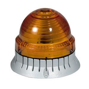 041336Feu 85mm H Alternatif Clignotant 230v Orange Legrand 7fy6gb