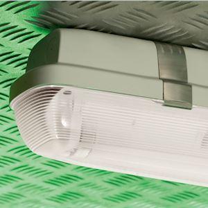 IMPACTF2 2X36W T26 HF L000