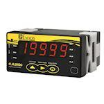 IND NUM CA2150M HN 85-265VAC & 100-300VDC