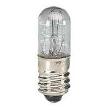LAMPE E10 24V 3W
