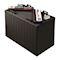 Batterie semi-traction 150Ah - 12V vehicules electriques equipements industriels