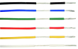 KY 30.04 BLEU FONCE 250 V 0,22 C100