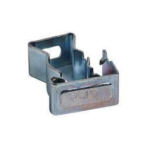 COLLIER FIX MRL ZING D20 P100