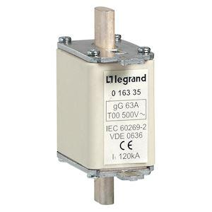C/CTX T00 63A GG/GL