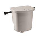 SoluTECH Condensat 0 - 35KW