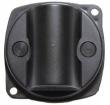 Couvercle inférieur motoréducteur droite - KRONO