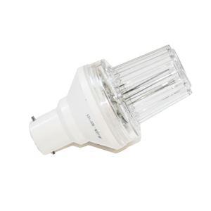 Lampe Flash B22 Claire Caps Transparent - 4 Watts