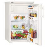 Réfrigérateur KTS127 122L A+ Blanc