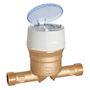 Cpteur volumétrique AQUADIS pré équipé eau froide lg 190 dn20 26x34 Classe C
