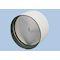 Adaptation mixte circulaire/rectangulaire pour TD 2000/315