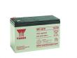 Batterie 12V 7Ah BAC V0 FR 151x65x97,5mm