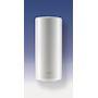 Chauffe-eau électrique CEB 100 L MURAL VERTICAL