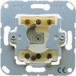 MEC BP CLE CDU IP445