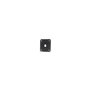 Adaptateur pour l'application des clignotants série KIARO