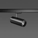 Projecteur Deecos LED/20,1W-4000K,Ra82 97x87,L.mittel