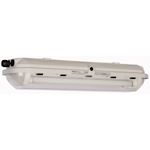 FE - Luminaire fluorescent 2x36W Normal secours M20 ATEX / IECEx  Zone 1-21