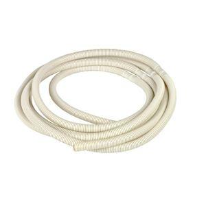 TUBE CONDENSAT D=16/18 LONG(M): 50