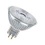 LED SPOT PARATHOM DIM MR16 35 Verre Gradable 36DEG GU5.3 5W 350lm 12V 3000K