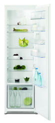 REFRIGERATEURS ET COMBINES INTEGRABLES 178 CM