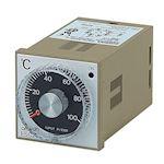 Régulateur de témperature, lite, 48x48mm