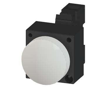 Voyant.blanc.complet.LED.24VUC