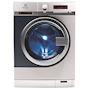 WE170P - lave linge My Pro 8kg - vidange par gravité - 230/50/1N