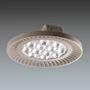 HIPAK LED25000-840 HF WD GEN2