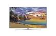 TV Super UHD - 3840*2160 - SMART TV - WIFI - 300*300VESA
