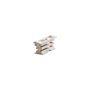 Accessories Track ZRS750 ICP WH (XTS21-3)