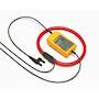 Pince de courant AC de type flex (2000 A)