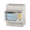 Compteur d'énergie ULYS TDA80 CL.1