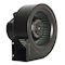Moto-ventilateur centrifuge à incorporer, 1440 m3/h, mono 230V, 6 pôles, 72 W