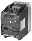 SINAMICS V20, 3AC400V 0.75KW FILTER C3
