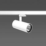 Projecteur Deecos LED/30,2W-3000K,Ra82 97x87,R.breit