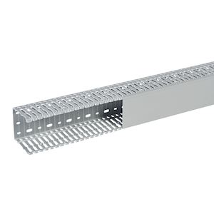 SEGMA 80X80 6/6,5 GRIS