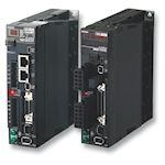 Servodriver compact série g5  pour le contrôle d'axes avec bus numérique etherca