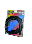 MANGE-CABLE : GAINE DIAMETRE 20 MM - PACK DE 2 METRES - COLO