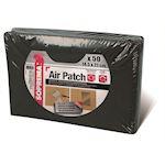AIR PATCH - Patch de 21 x 14,5cm