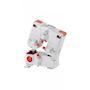 Transformateur Intensité ouvrants 250/5A, TP23, cl1, 1,5VA, 30x20 mm, CE