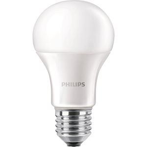 CorePro LEDbulb ND 12.5-100W A60 E27 840