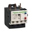 Relais de protection thermique moteur TeSys 2,5 à 4 A classe 10A