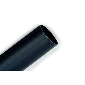 GTI 3000 39 mm Noir
