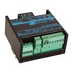 Pilote pour ballasts 0-1/10Vcc pour sources fluo ou LED