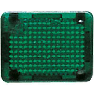 Symboles pour CD 500, WG 600, AP 600