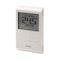 Thermostat ambiance programmable 230V~