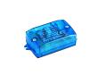 ALIMENTATION LED CONV ELEC 0.5-6W 350mA-24V