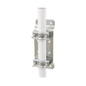 Sienoc 4 broches 1 /à 3 c/âble dextension du collecteur c/âble connecteur femelle pour Changement de couleur LED Strip
