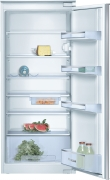REFRIGERATEUR INT 1P 122,5 A+ GLISS