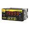 IND NUM CA2150D HN 85-265VAC & 100-300VDC